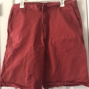 🧡2/$10 - wrangler shorts